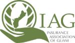 Insurance Association of Guam