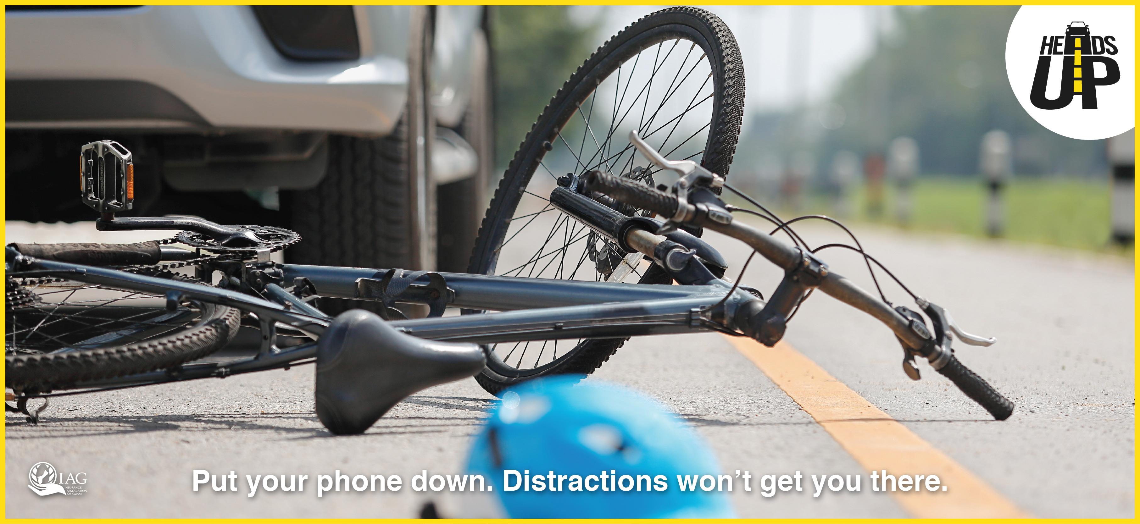 IAG Website - Bike Header-01
